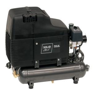 Малой мощности (производительность 68 - 155 л/мин, до 1.8кВт)