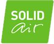 SOLIDair
